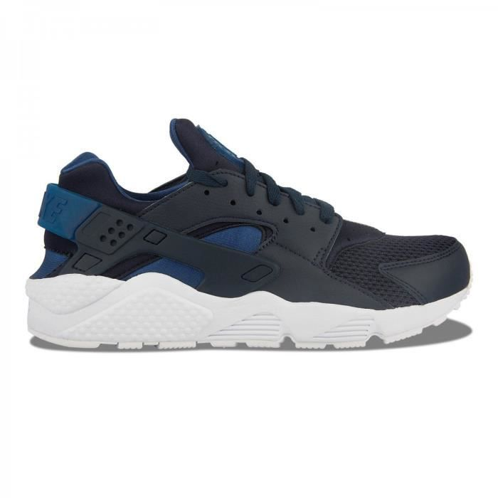 innovative design 4e2ed 4bcb6 Huarache nike homme