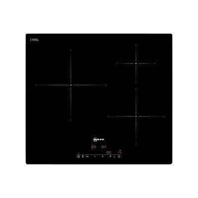 Neff table de cuisson induction t41d21x2 cuisson - Table de cuisson induction ...
