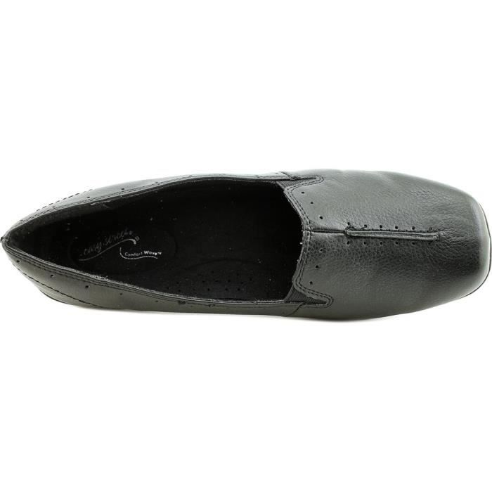 Easy Street Purpose Synthétique Mocassin lCmE3Vnnq