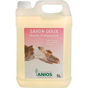 SAVON - SYNDETS ANIOSAFE Savon doux haute fréquence Pour le lavage