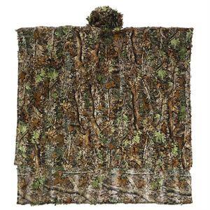 DÉGUISEMENT Jungle Sniper Training Vêtements Woodland Vêtement