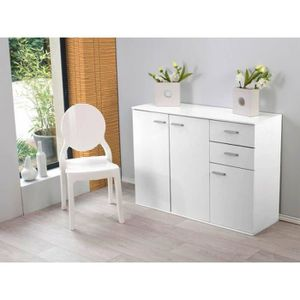 rouleau adhesif blanc achat vente rouleau adhesif blanc pas cher soldes cdiscount. Black Bedroom Furniture Sets. Home Design Ideas