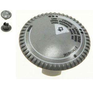FER A REPASSER - XL BOUTON THERMOSTAT POUR FER A REPASSER DOMENA  5004