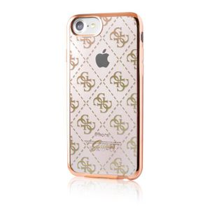 guess coque iphone 7