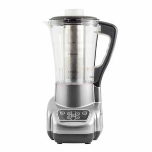 BLENDER KITCHENCOOK Blender chauffant - 5 Programmes - 1,7