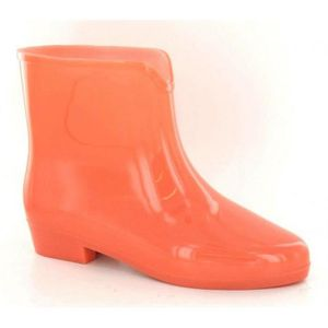 BOTTINE Spot On - Bottines imperméables phosphorescentes -