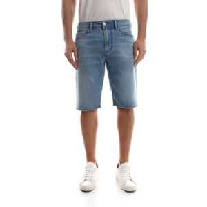 new arrival ba2fa aa8f1 diesel-shorts-et-bermudas-homme-denim-light-blue.jpg