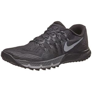 huge discount 45783 a22e1 NIKE Air Zoom Terra Kiger 3 Chaussures de course pour homme S1CT5 Taille-40  1-2