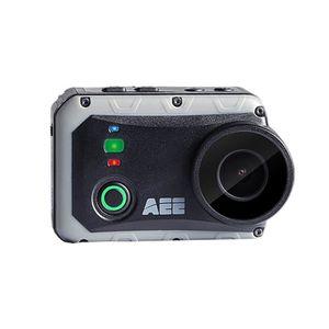 CAMÉRA SPORT PNJ   Caméra étanche s80 avec perche et adaptateur