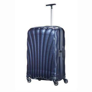 VALISE - BAGAGE Valise rigide Cosmolite 3.0 75 cm MIDNIGHT BLUE 15
