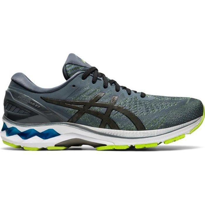 Chaussures de running Asics Gel-Kayano 27