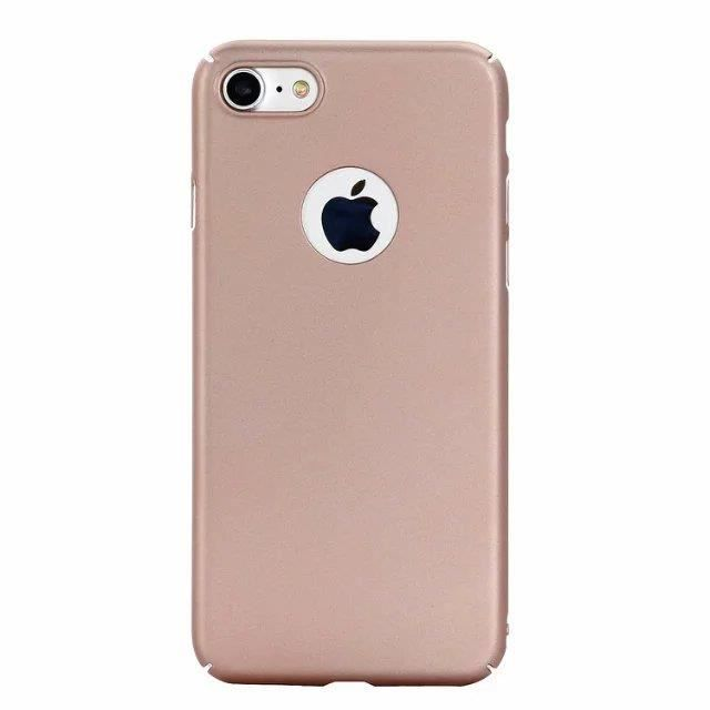 coque iphone 8 rayé
