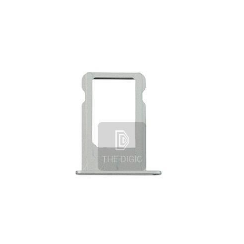 iphone 5s sim slot