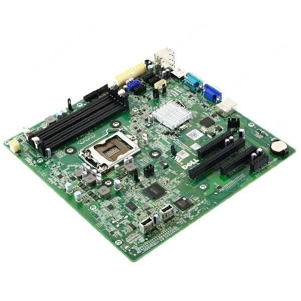 Dell poweredge t110 ii pci slots / Online gaming casino xanthi
