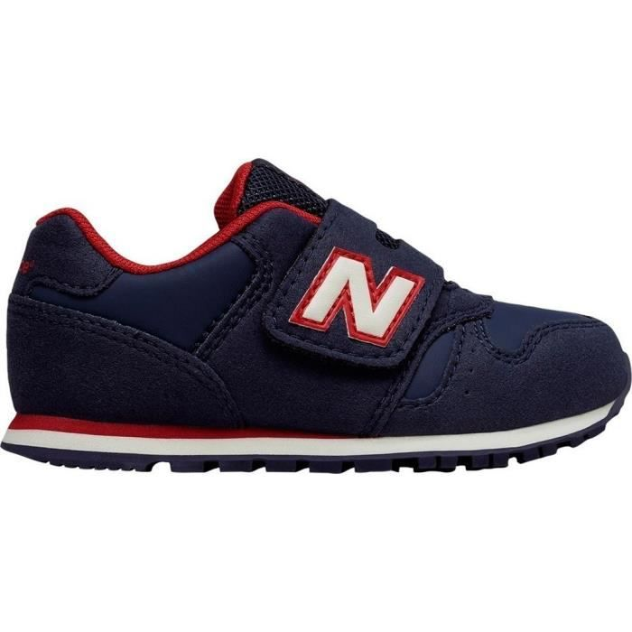guide pointure basket new balance