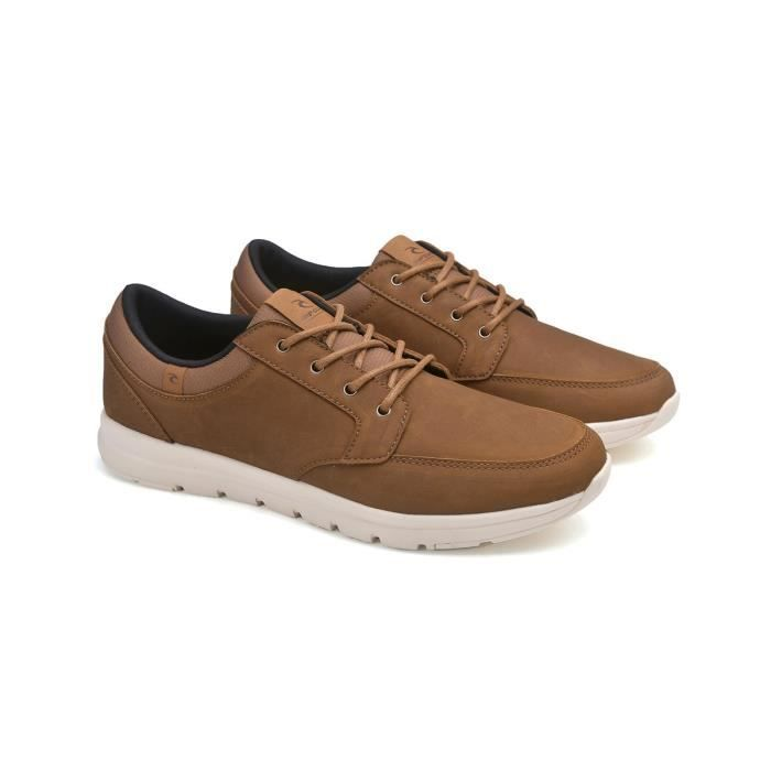 Baskets ZAPATILLAS RIP CURL Commuter L