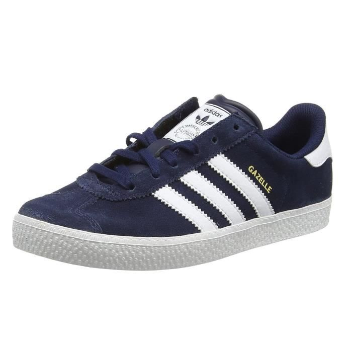 adidas gazelle bleu 42