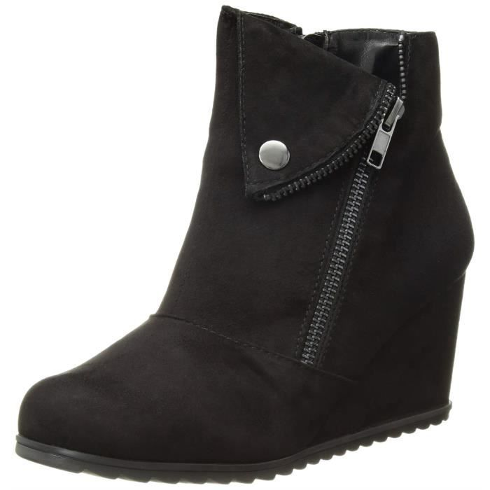 42 Taille Boot Too Ankle Nissa Mdwgx Women's yw8YqTfp