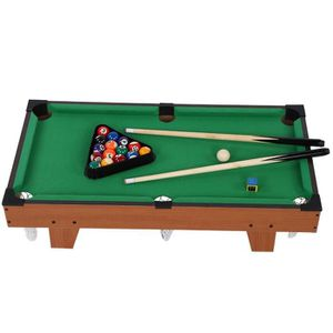 Powerglide Table de Billard Boules de Snooker Boules Box Set