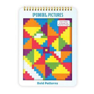 FOIE GRAS Modèles gras Pixel Photos A34G0