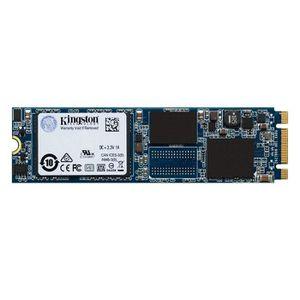DISQUE DUR INTERNE Kingston SSD UV500 M.2 (SUV500M8/240G)