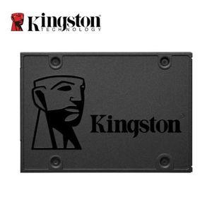 DISQUE DUR SSD gb 480 gb Interne Solid State Drive SATA3 2.5 pouc