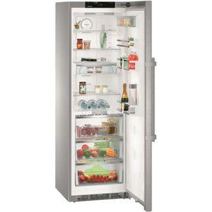 RÉFRIGÉRATEUR CLASSIQUE Réfrigérateur 1 porte Liebherr KBES4350 BLU PERFOR