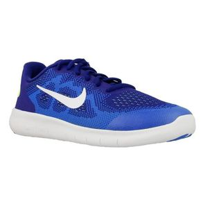 competitive price 40d30 24ce1 low cost nike skor röd blå bästa unisex hyperdunk fed62 e38f3  best price  basket chaussures nike free rn 2017 gs 326bc 62508