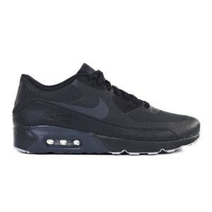 best sneakers 7e87d 1f3d2 BASKET Chaussures Nike Air Max 90 Ultra 20 WE