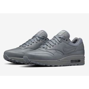 BASKET BASKETS NIKE AIR MAX 1 PINNACLE 839608002