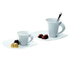 service cafe gourmand achat vente service cafe gourmand pas cher cdiscount. Black Bedroom Furniture Sets. Home Design Ideas