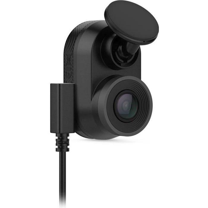 Garmin Dash Cam™ Mini - Caméra de conduite ultra-compacte