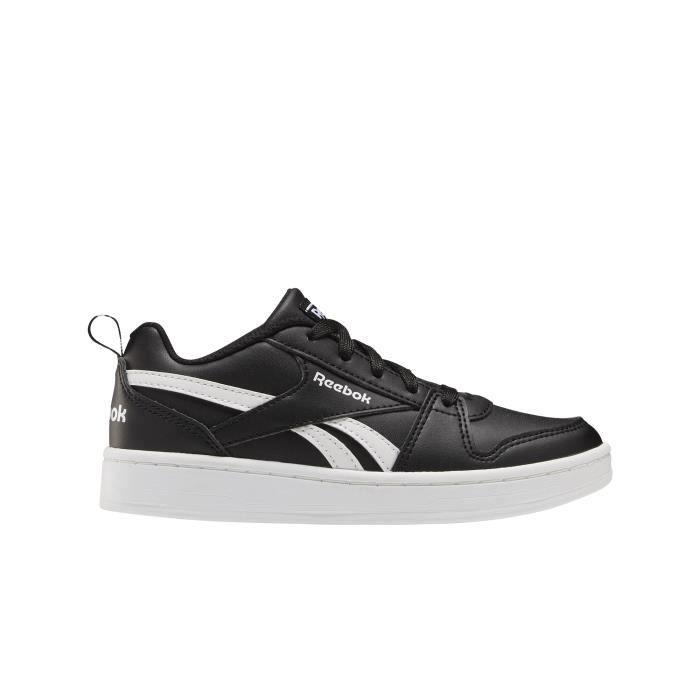 Chaussures de lifestyle junior Reebok Classics Royal Prime 2