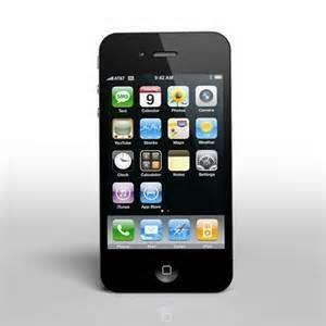 apple iphone 4s 8gb noir debloque tout operateur achat. Black Bedroom Furniture Sets. Home Design Ideas