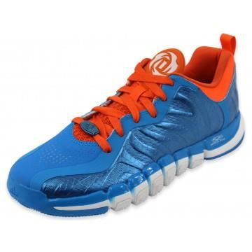 D Chaussures ENGLEWOOD Homme Adidas ROSE Basketball D ROSE rwC6Fqr
