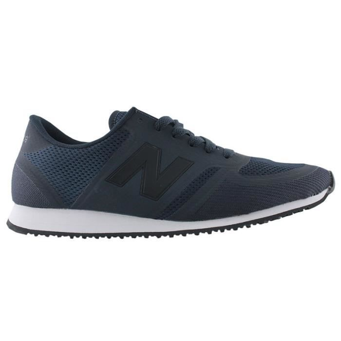 Basket New balance u420dan