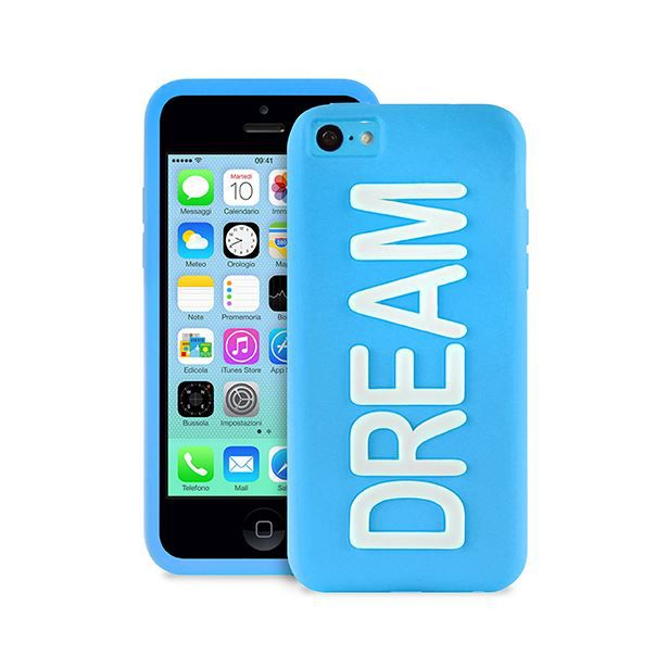 iphone 5c cover apple