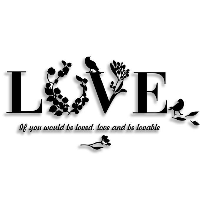 Decoration Chambre Adulte Romantique 28 Idees Inspirantes