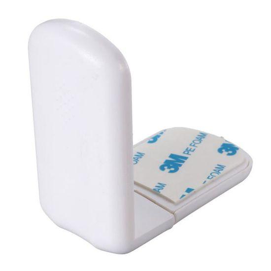 Clippasafe extensible Pare-feux bébé//enfant//bébé Home Safety Proofing Entièrement neuf dans sa boîte