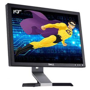 ECRAN ORDINATEUR Ecran Plat PC Pro 19