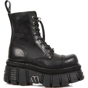 Chaussures femme New rock Achat Vente pas cher Cdiscount