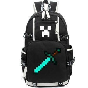 Sac à dos 1 compartiment - Pak'r Black -Eastpak p97VLDWP