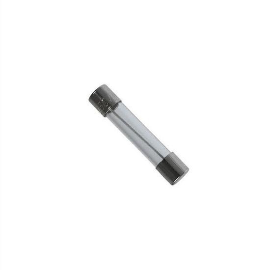 Fusible verre 6.3x32 Temporisé 3.15A//250V