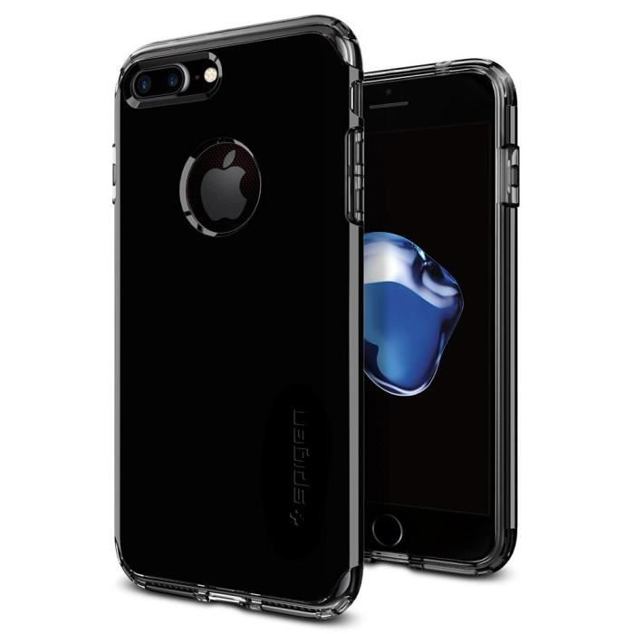 coque 180 iphone 7