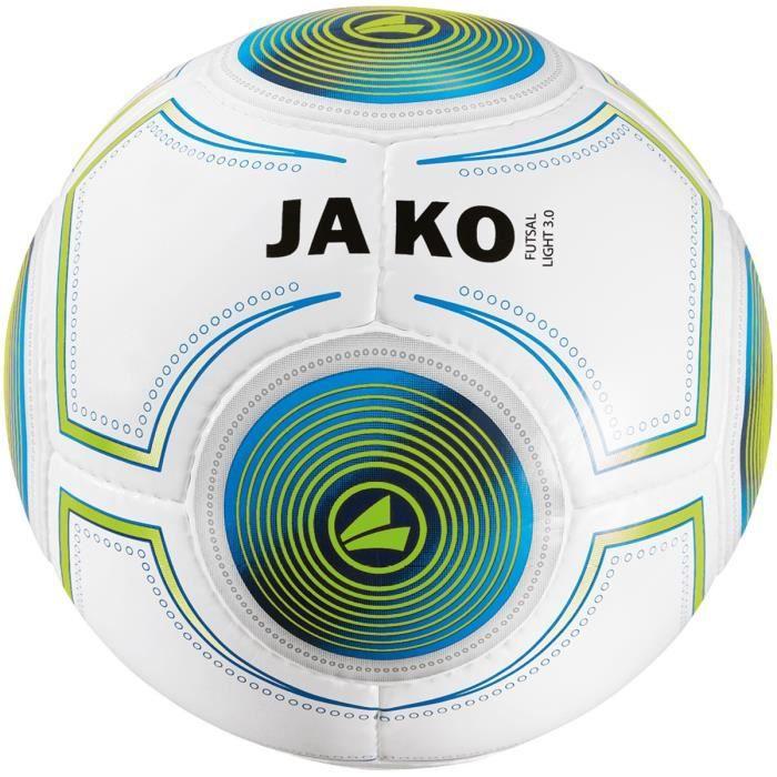 Ballon Jako Futsal Light 3.0