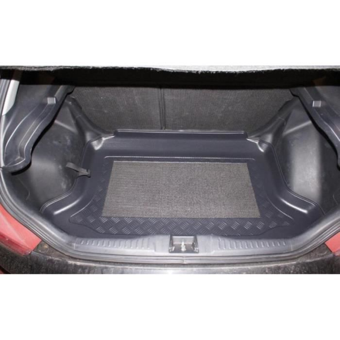 honda civic 3 ptes 2001 2005 bac de coffre achat vente tapis de sol honda civic 3 ptes 2001. Black Bedroom Furniture Sets. Home Design Ideas