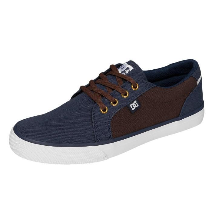 DC Homme Chaussures / Baskets Council TX
