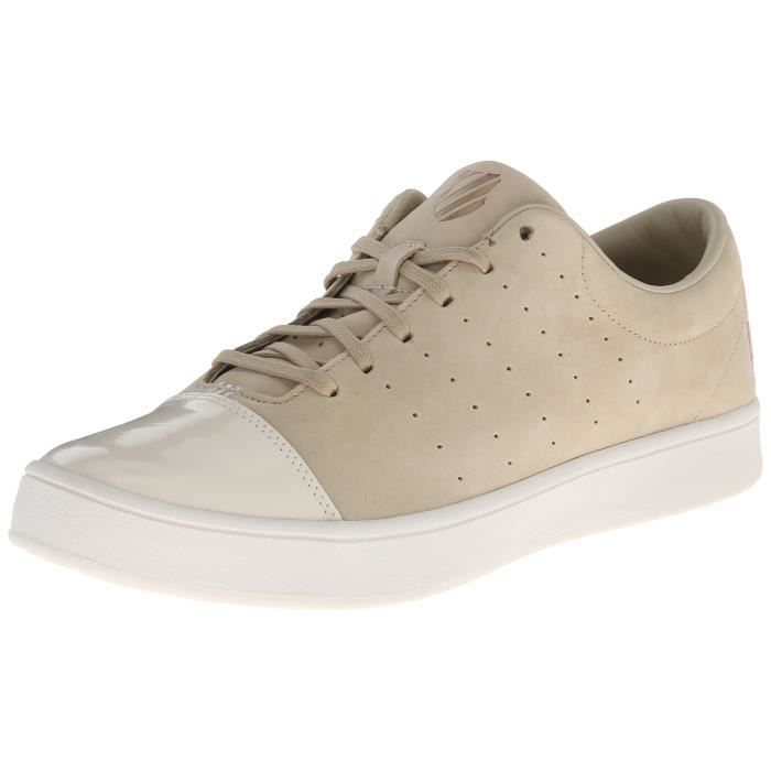 Washburn Fashion Sneakers BSW2V Taille-45 hzS6pO
