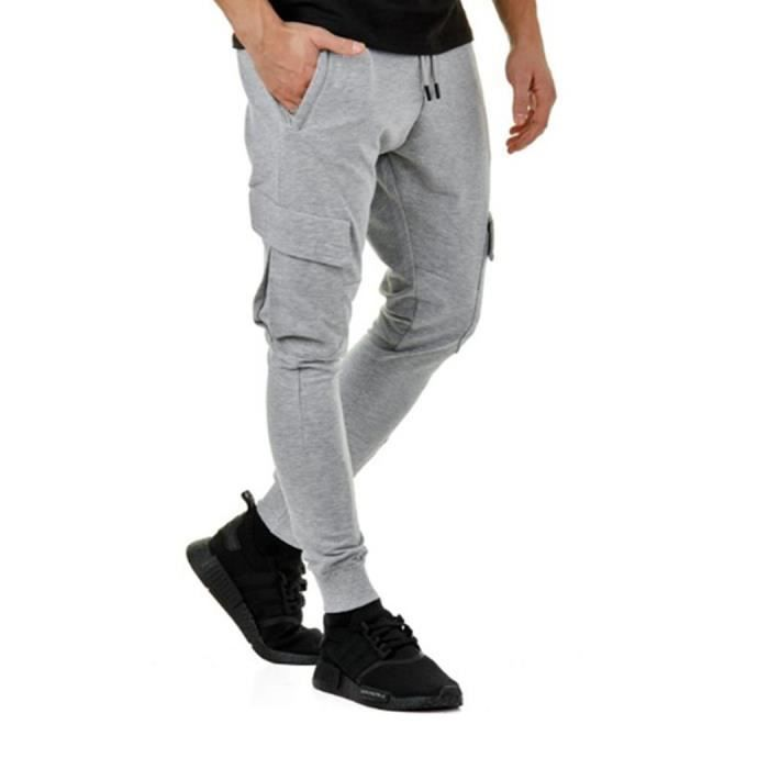 4ef59889b41 pantalon-de-jogging-pour-hommes-slim-fit-gym-leisu.jpg