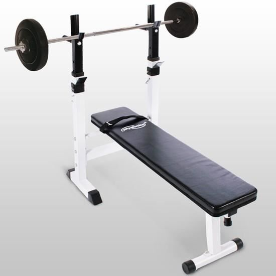 Banc de musculation set halt re long 20 kg hntlb02 set2 prix pas cher - Prix d un banc de musculation ...